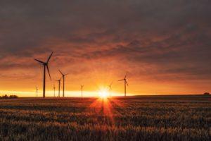 Photo by Karsten Würth on https://unsplash.com/s/photos/wind-power?utm_source=unsplash&utm_medium=referral&utm_content=creditCopyText Unsplash